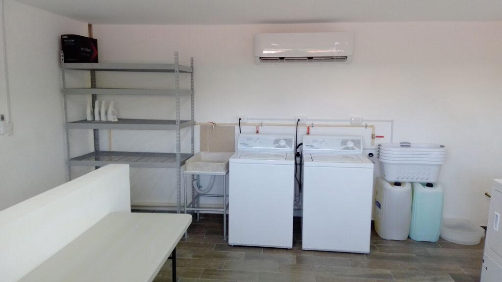 Laundry-Mty-(3)web